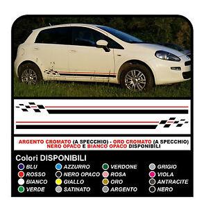 Fiat Punto Rosa on fiat stilo, fiat coupe, fiat seicento, fiat linea, fiat multipla, fiat 500l, fiat bravo, fiat marea, fiat 500 turbo, fiat cars, fiat 500 abarth, fiat doblo, fiat spider, fiat x1/9, fiat cinquecento, fiat panda, fiat ritmo, fiat barchetta,