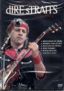 NEW-DVD-dIRE-sTRAITS-SOLID-ROCK-LIVE-IN-1992-MARK-KNOPFLER