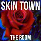 The Room 0880319643521 by Skin Town CD &h