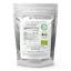Bone-Broth-Powder-Pure-Protein-Organics-Grass-Fed-100g thumbnail 2