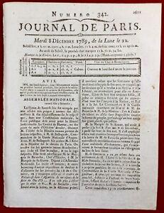 Angouleme-en-1789-Aix-Constitution-Saint-Simon-Revolution-Francaise-Menard