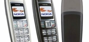 Nokia-1600-unlock-Telephone-Mobile-Basique-Simple-BOX-UP