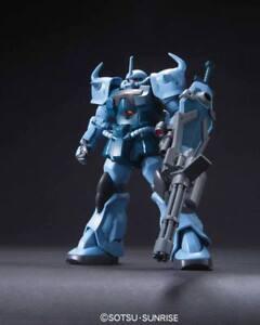 MS-07B-3-Gouf-Custom-GUNPLA-HGUC-High-Grade-Gundam-1-144-BANDAI