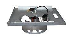 Bathroom Vent Fan Ventilation Replacement NuTone 763RLN/763RL/763RLNB/763RLN-R01