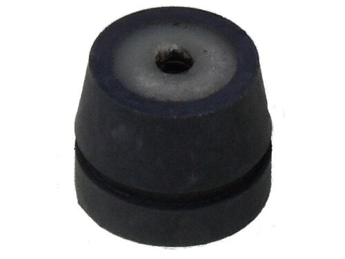 Vibrationsdämpfer für Stihl TS400 TS 400