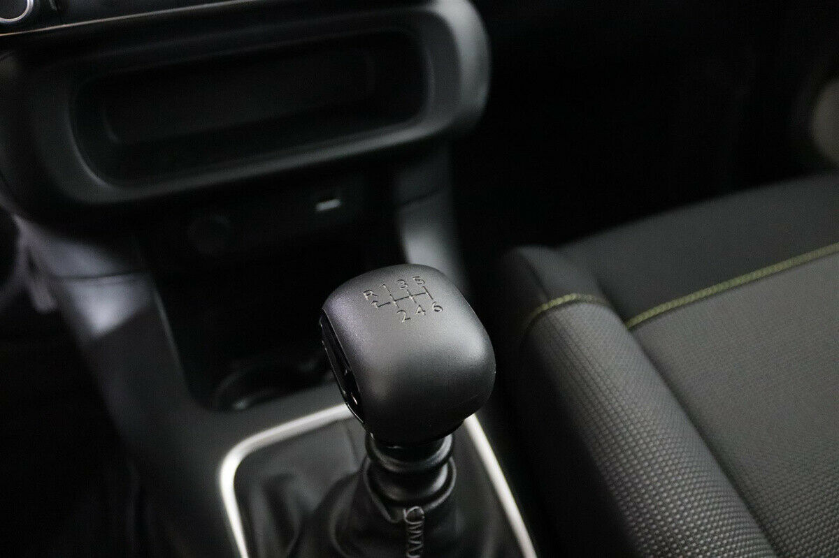 Citroën C3 1,5 BlueHDi 100 SkyLine - billede 11