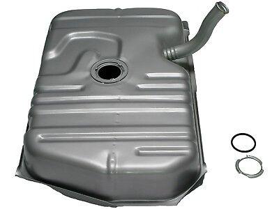 Dorman Fuel Tank /& Components 576-066
