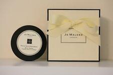 Jo Malone English Oak & Redcurrant Body Crème Cream 175ml Full Size