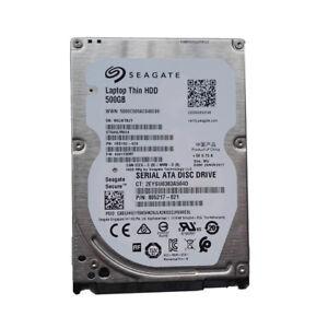 Seagate-Laptop-Thin-HDD-ST500LM024-500GB-7200RPM-SATA-2-5-034-Laptop-HDD-Hard-Drive