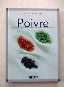 Poivre-Une-epice-incontournable-ZA21
