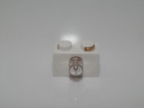 Lego Light | eBay