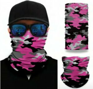 Washable-Face-Cover-Bandana-Balaclava-Fast-Shipping-in-Ireland-and-UK