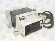 Schneider Electric 91095 11 9109511 Used Tested Cleaned