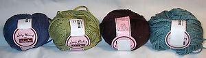 Louisa-Harding-Kashmir-Aran-Cashmere-Merino-Wool-Blend-Yarn-20-Dark-Brown-Knit