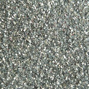 Details about Silver Glitter Flakes Sparkle Metallic Sprinkles Premium Made  in USA 1oz