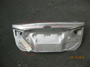 FORD-FUSION-REAR-TRUNK-LID-OEM-USED-STOCK-13-14-15-2013-2015-68279
