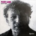 Piers Lane Goes to Town (CD, Sep-2013, Hyperion)
