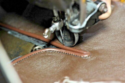 formel classique homme officiel Chaussures Hommes Handmade Brown Derby Oxford Richelieu à chaussure