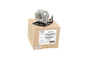 Alda-PQ-ORIGINALE-Lampada-proiettore-Lampada-proiettore-per-Acer-ec-jcr00-001