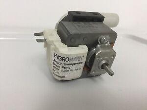 Hygromatik-Blow-Drain-Down-Pump-70W-240V-230V-50-60Hz-B-2404005