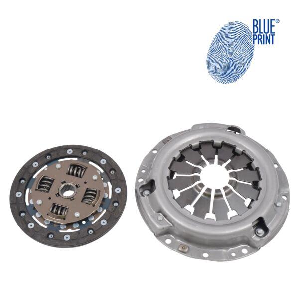 BLUE PRINT ADN130144 Kupplungssatz