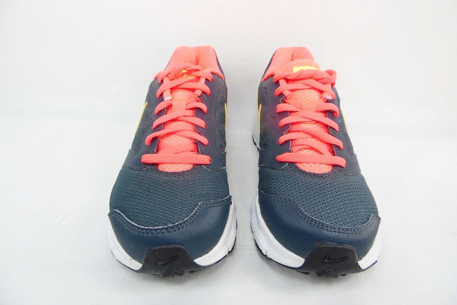 Nike Women's Downshifter 6 Running Shoe Multi-color Size 6 NWOB