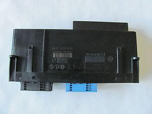 NEW IN BOX SIEMENS E93 E93