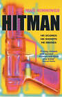 Hitman by Max Kinnings (Paperback, 2000)