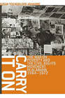 Carry it on: The War on Poverty and the Civil Rights Movement in Alabama, 1964-1972 by Susan Youngblood Ashmore (Paperback, 2008)