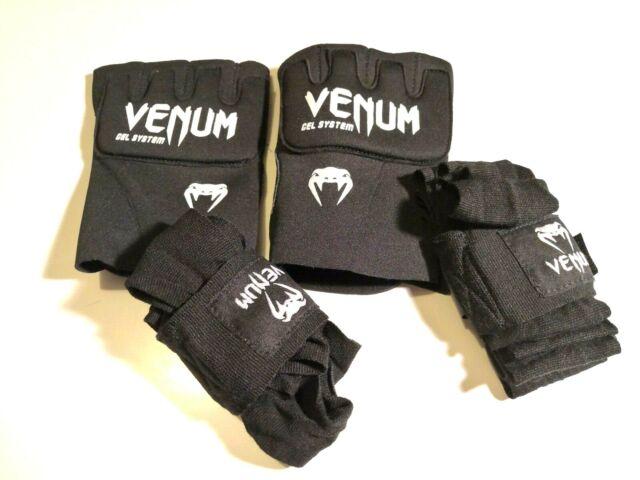 Venum Kontact Gel Hand Wrap