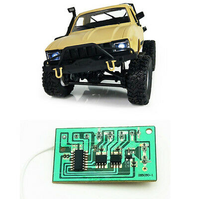 Front Bumper for RC 1//16 Off-Road Crawler Car Model WPL B-1//B-24//C-14//C-24//B-16 Truck Spare Part Accessories Component