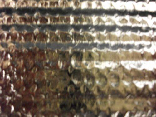 gold Verzierwachs Wachsplatten Wachsplatte mit Struktur