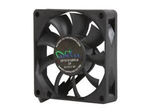 APEVIA CF7015S 70mm Case Fan