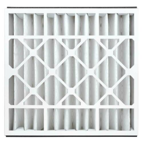 Replacement For Goodman M2-1056 20x20x5 Furnace Air Filter MERV 11 3 Pack