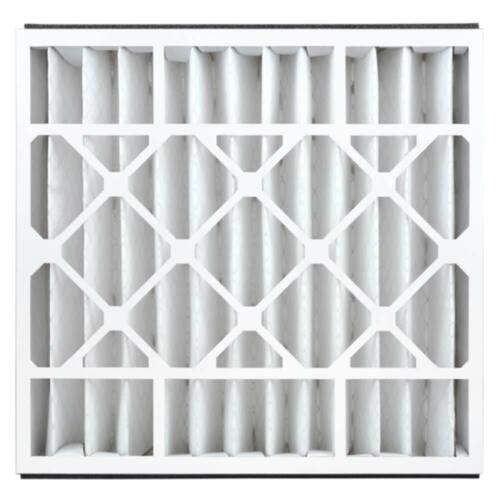 Replacement For Goodman M2-1056 20x20x5 Furnace Air Filter MERV 11 3 Pack