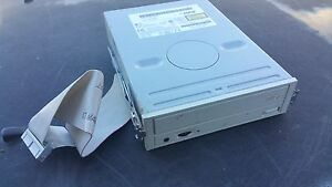 LG CD-ROM CRD-8400B DRIVERS FOR WINDOWS VISTA