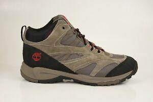 Chaussures 8 Us Translite Timberland 5 Randonn 42 Taille Boots De XxqfXIwU0