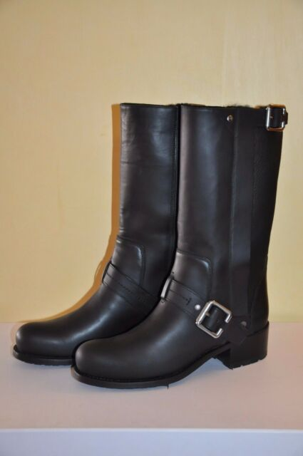 Authentic New Christian Dior Black