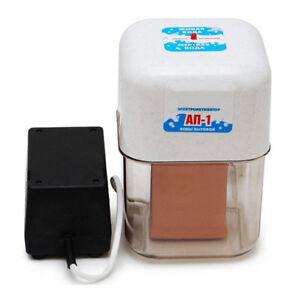 ELECTRICAL ALKALIZER ALKALINE WATER IONIZER AP-1 Alkalizer Machine