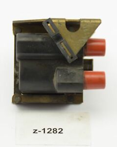 BMW-R-1100-RS-259-Bj-1994-Ignition-coil-ignition
