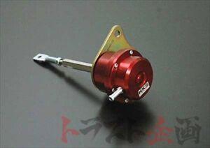 HKS-GT-Actuator-Upgrade-Kit-SILVIA-S15-SR20DET-99-01-02-08-14034-AN001