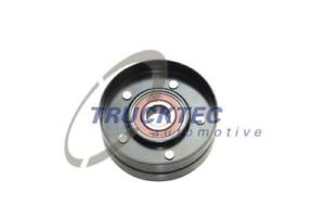 Courroies pour Courroie Motrice trucktec Automotive 02.19.242 Tendeur