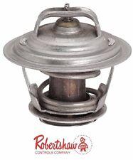Thermostat DODGE OMNI PLYMOUTH HORIZON Thermostat OE Type 195 Degrees