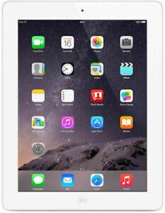 Apple iPad 3rd Gen 32GB, Wi-Fi, Retina 9.7