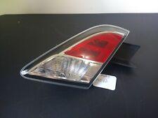 Mazda 6 09 10 11 12 13 2009 2010 2011 2012 2013 Inner Tail Light Rh Passenger Oe
