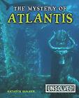 The Mystery of Atlantis by Kathryn Walker (Paperback / softback, 2009)