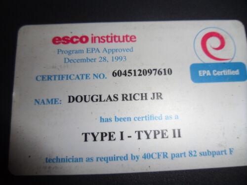 """10-18/"""" HTS-2000 2nd Generation Aluminum Welding Rods or Aluminum Repair Rods"""