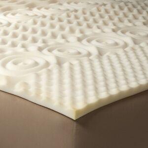Waterproof Mattress Pad For Memory Foam Bed