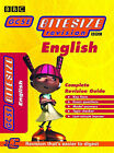 KS2 ReviseWise English Study Book by BBC Consumer Publishing (Paperback, 2003)
