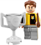 Lego-Harry-Potter-71022-Limited-Edition-Minifigures-inc-Percival-Graves-Dobby thumbnail 13